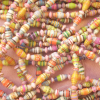 The Making of Paper Beads