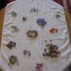 MissWooGoo's Paper Beads