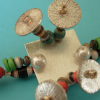 My Paper Beads – by Hilde and Deb