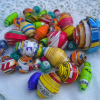 More Trade Beads