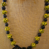 The Wild Side Of Paper Beads – 2nd Day