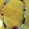 My Paper Beads – by Elim