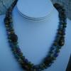 Gisela's Paper Beads