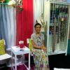 Craft and Hobby Show 2012