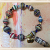 Message Beads #315