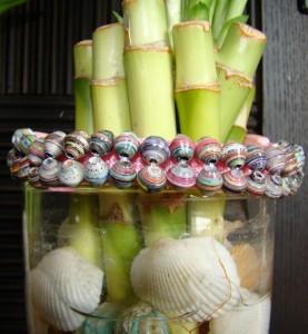 chai-collar-on-bamboo
