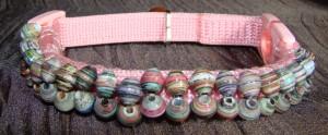 chai-collar1
