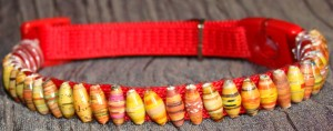 phoenix-collar1