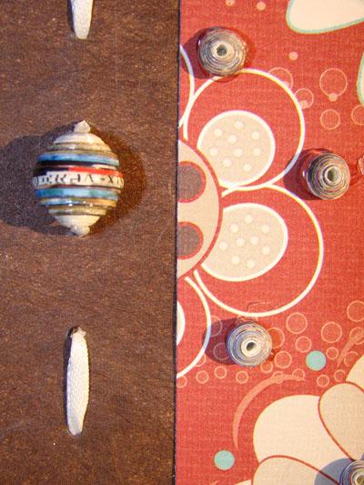 scrapbook-stitch
