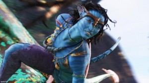 Avatar-Movie-Pic-2