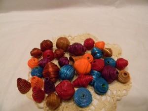 Kathy's Beads