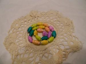 Lizbeth's Beads