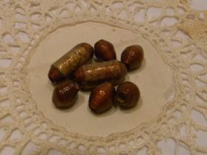Gisela's Beads