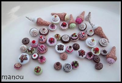 sweeties 1blog5
