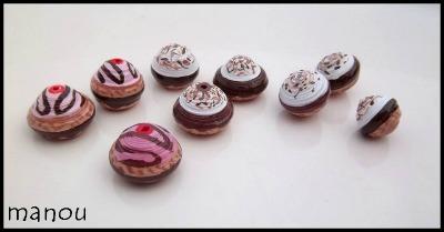 sweeties 2blog3