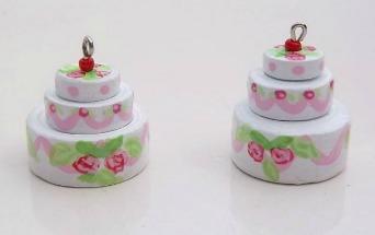 wedding cakesblog2