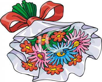 flower_012001038_tnb