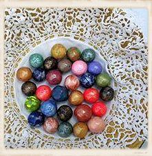 mache_beads