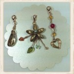 lobster_charms