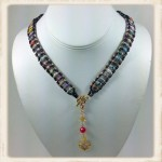 necklace_charm1