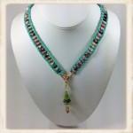 necklace_pbcharm