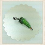 paperbead_lobster_charm