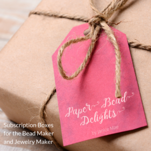 Janice Mae Subscription Boxes